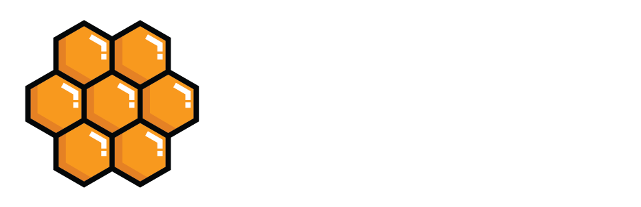 Favos Invest